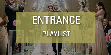 playlist_ENTRANCE