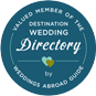 dj-wedding directory logo